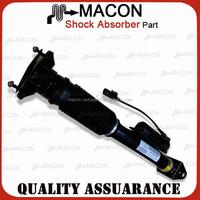 for Mercedes-Benz W166 ML350 1663200130 air suspension crimping machine