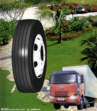 High quality ling long truck tyre, high performance tyres with prompt delivery