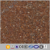 Double Charge Pulati Cystal Marble Look Polished Tile