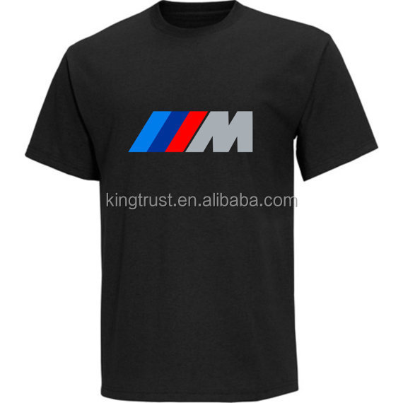Wholesale tee shirt printing company logo t shirts buy for T shirt printing in bulk