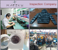 Mobilephone quality inspection /refurbished mobile phone/inspection service