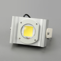 UL cUL DLC CE new led floodlight penguin form led floodlight smd led projector