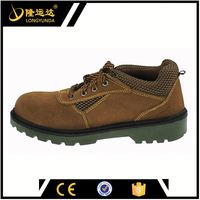 epp safety equipment esd safety shoes sole manufacturers mining boots Personal Protective Equipment - Safety