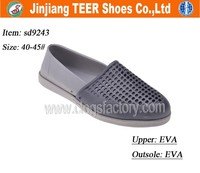 Wholesales Cheap Name Brand Safety Shoes for Men in China