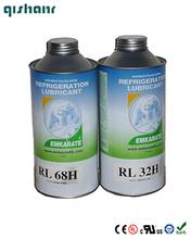 (RL68H)High Quality EMKARATE Refrigeration Lubricant Oil Compressor Oil