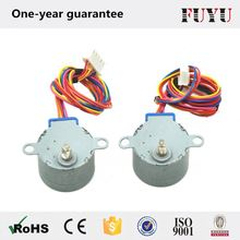 Small 28BYG48 DC Synchronous Motor