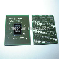 Microprocessor chip VGA chips Nvidia and intel brand new