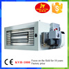 en alibaba cheap waste oil heater kvh-1000 factory for sale