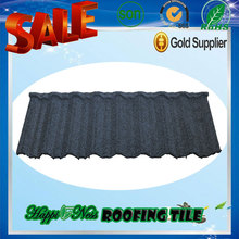 high quality japanese roof tiles metal roofing philippines 1335*420mm galvanized roofing sheet
