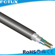 GYTA 24 Core Optical Fiber Cable