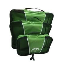 Travel Packing Cubes Organizer ,Travel Luggage Suitcase Alibaba China Product