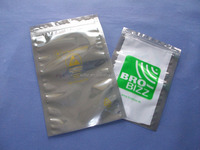3D shielding bags, VMPTE/CPE Shielding bags for computer device packing