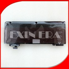 Wholesale for APPLE Battery a1322 for MacBook Pro 13 A1278 Battery MB990LL/A MB991LL/A MC374LL/A MC700