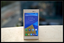 cheap 3G dual sim card ultra slim android no brand smart phone
