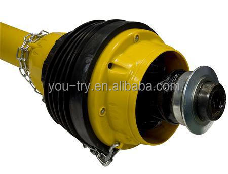 Shafts Hollow Shaft Stepper Motors From Hangzhou You Try Import And Export Co Ltd 1030007