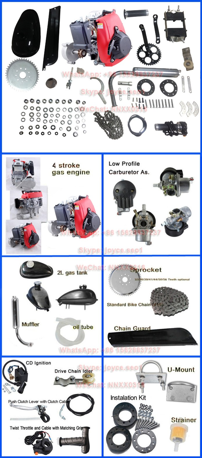 2-4-stroke-49cc-gas-bike-motor-kit-bicycle-engine-kit