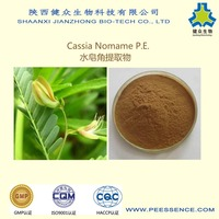best price Cassia Nomame Flavanol 8%-16%/Cassia Nomame Extract loss weight