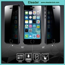 for screen protector iphone 6 privacy tempered glass