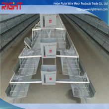automatic wooden chicken layer cage in philippin alibaba china