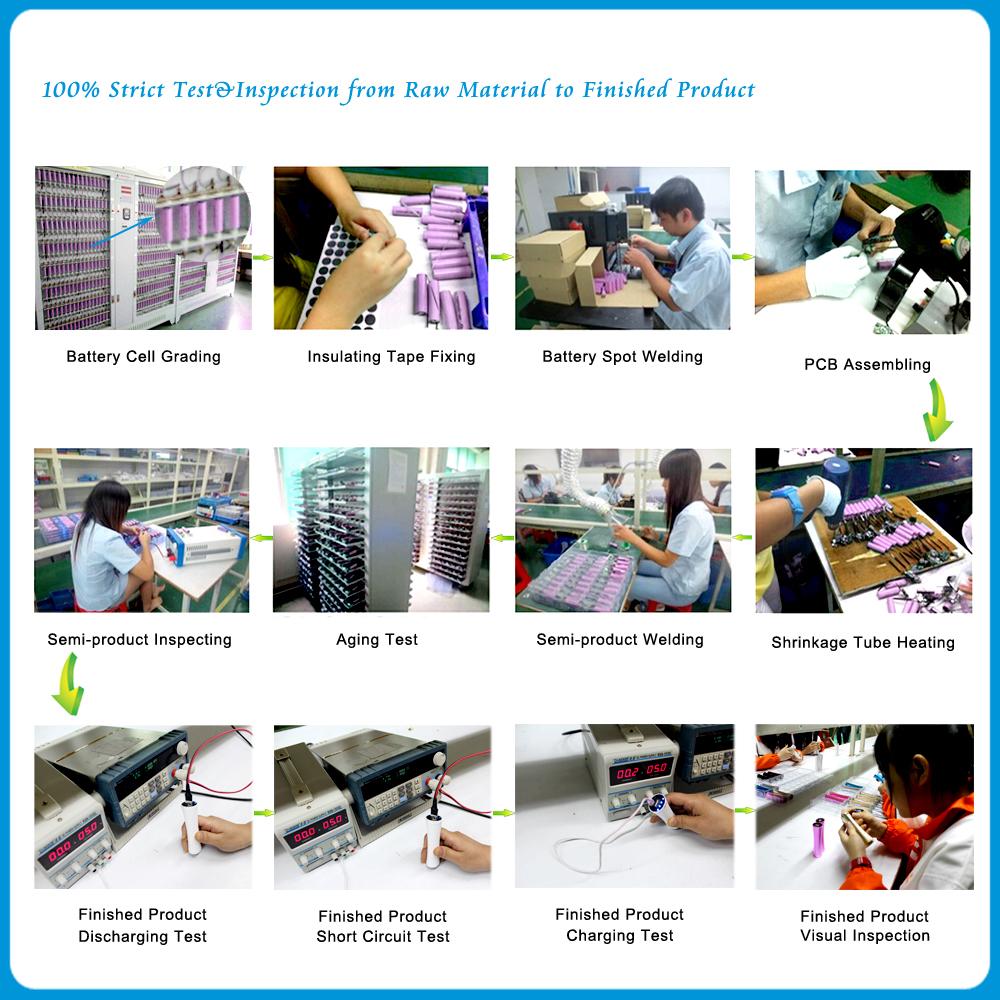 가전 제품 UTRA 얇은 휴대용 휴대 전화 전원 은행