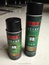 Super Multi-purpose Spray glue 88# for indoor decoration