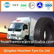 best Chinese brand new pattern 700r16 light truck tire