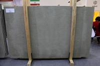 60X60cm Marble Wall &Floor Tile 30x30cm Marble Tile