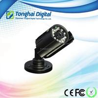 Rohs AHD 1.3MP Bullet Proof CCTV Camera