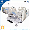 BT-AE031 8-funtion old hospital bed for home electric beds for elderly