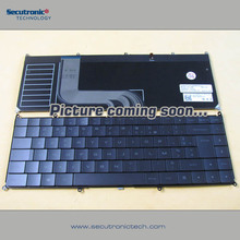 Hot sale Laptop keyboard for HP/Compaq 6820 6820s T5550 17 1024/160 PC French