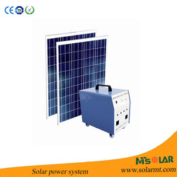 Cheap price for solar power system 100w 200w 250w 300w Polycrystalline Solar PV panel system