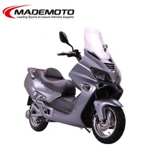 Hot Selling Outdoor Electric Motorcycle for Adult CE Approved