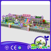 Kids indoor playsets playground equipment, used indoor playground equipment sale