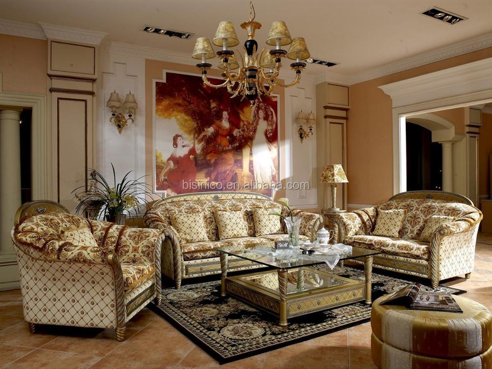 BIS16 sofa.jpg
