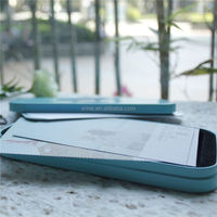 top seller keychain portable power bank for iphone 4 4s 5 5c 6 6 plus