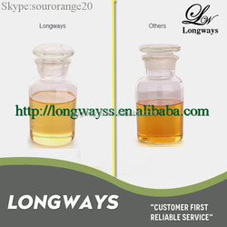 longways Good Quality manufacturer pesticide Dimefluthrin 95% kill mosquito chemicals
