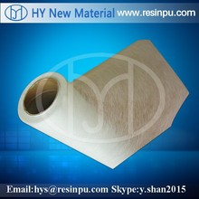 price of fiberglass mat