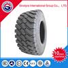 Factory price chinese forklift wheel 21\8-9TT