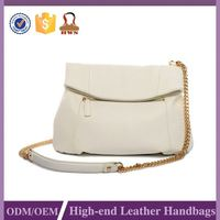 Oem Production Low Cost Working Womens Shoulder Handbags