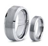2015Wholesle Cheap Fashion Men Rings, Oem/odm Men Engagement Rings , Promise Rings For Men