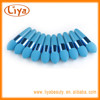 Beauty make up accessories latex sponge brushes free sample