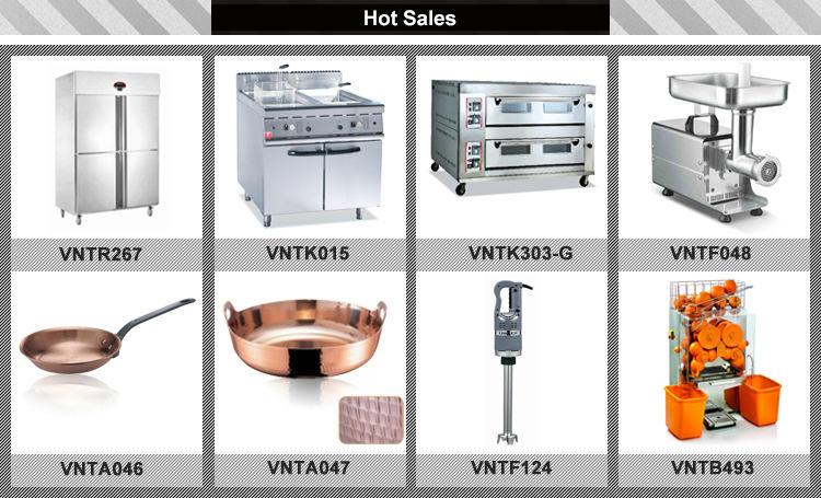 Kitchen Appliances Names ~ Kitchen appliances names