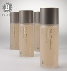 [BLITHE] Vital Treatment whitening nutirition essence