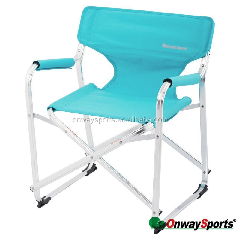 Outdoor Beach Chairs Folding Chair Kids Outdoor