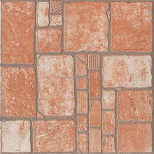 cheapest decorative ceramic tile 600x600mm rustic tile brand names ceramic tile from direct factory supplier