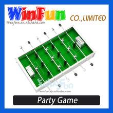 Cheap Table Football Mini Football Game
