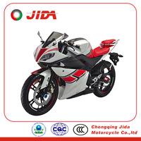 250cc street/ racing/dirt bike motorcycle JD250S-1
