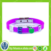 hot new product 2015 most popular promotional gift! sport wristbwristband calories pedometer