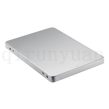 china wholesale SATA ssd hard drive for macbook pro a1398 laptop,wholesale portable 500gb external hard drive