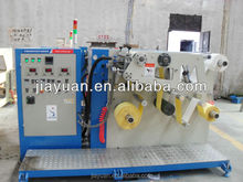 JYT-20 Hot Melt Glue Coater